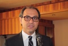 Premio Forum Pa, tra i vincitori anche la Barletta-Andria-Trani