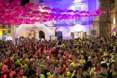 L'Atletica Tommaso Assi si prepara per la Trani Night Run: 2000 gli iscritti