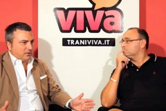 Intervista a Ninni De Toma