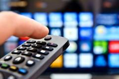Televisione, da oggi la transizione verso il nuovo digitale terrestre