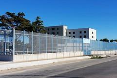"""Sindacato Polizia Penitenziaria: """"La senatrice Piarulli si ricorda solo ora del carcere di Trani?"""""""