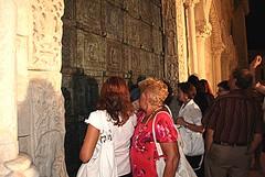 Open Days a Trani: sabato apertura straordinaria di Castello e Cattedrale