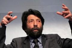 L'enigma del Bello, a Trani il filosofo Massimo Cacciari