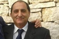 Stp in lutto, è scomparso Demetrio Leone