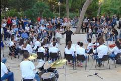 """Alla chiesa Madonna della Grazie il concerto """"Fantasy Orchestra"""""""