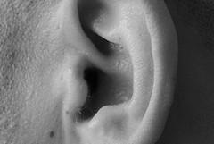 Giornata della sordità, sabato e domenica visite gratuite all'udito