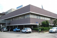 Ospedale di Trani e diritto alla salute negato, oggi incontro pubblico organizzato da Articolo97