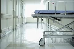 Covid, bloccati i ricoveri programmati negli ospedali della Bat