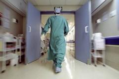 Coronavirus, piano di emergenza nella Regione Puglia per i posti di terapia intensiva