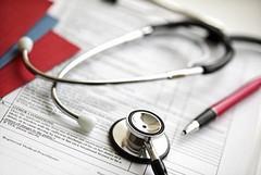 Promozione di sani stili di vita, a Trani un convegno medico