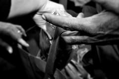 """Un """"osservatorio della povertà"""" nel territorio laziale: l'associazione Orizzonti espande i confini"""
