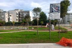Quartiere Sant'Angelo, approvato il bando per la concessione di 23 alloggi