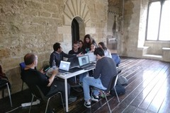 Liceo De Sanctis: una scuola protagonista della cultura nell'era digitale