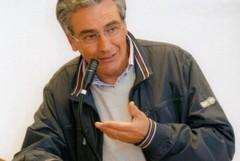 Associazione Obiettivo Trani, rinnovato il consiglio direttivo per l'anno 2015