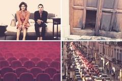 """Da Trani a Sanremo, magari senza traffico: """"La pagelle"""" di Lucia de Mari"""