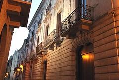 Musica al Beltrani, ecco il programma della stagione 2015-2016