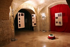 Giornate Fai: 1000 visitatori domenica a palazzo Beltrani