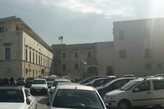 Palazzo Carcano diventa di proprietà dello Stato