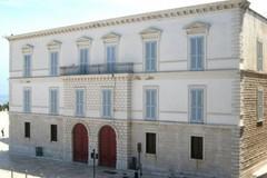 Gli uffici della Curia arcivescovile di Trani-Barletta-Bisceglierimarranno chiusi fino al 3 aprile