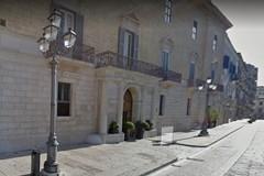 Palazzo Telesio, il Tar ha deciso: «Il roof garden va rimosso»