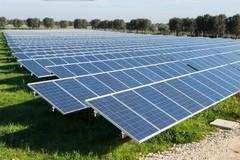 Truffa degli impianti fotovoltaici, il processo si conclude con sei condanne