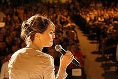 Trani International Festival, l'amministrazione pensa già al 2015