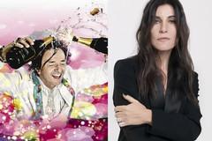 Al Puglia Outlet Village i concerti di Paola Turci e Goran Bregovic
