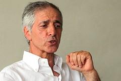 Condannato a 5 anni Paolo Abruzzese, accusato di estorsione