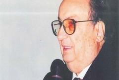 Il partigiano tranese deportato a Mauthausen: domenica in biblioteca si parlerà di Vincenzo Pappalettera