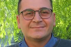 Diocesi, il tranese Luciano Pappalettera tra i candidati all'Ordine Sacro del diaconato e presbiterato