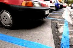 Parcheggio con l'App, lunedì la presentazione del servizio