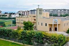 Diocesi, mercoledì l'inaugurazione della scuola di formazione per gli operatori pastorali
