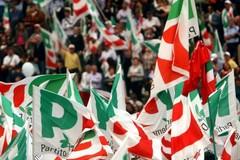 Elezioni in casa Pd, a Trani il sostegno del sindaco di Taurianova
