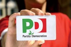 Primarie Pd, i nomi dei candidati della Bat