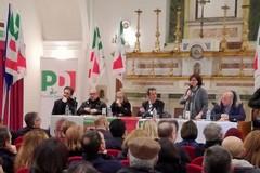 Nuova Giunta, la coalizione di centrosinistra ha «legittimamente scelto di dare un nuovo impulso all'azione amministrativa»