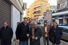 Gino Magnifico (Sunia): Tra giochi politici e problemi irrisolti