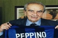 Un memorial per Peppino Prisco: i tifosi raccolgono fondi per l'associazione Orizzonti