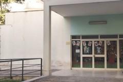 Impianto rifatto ma manca il contratto per il gas in due scuole: un impietoso zero