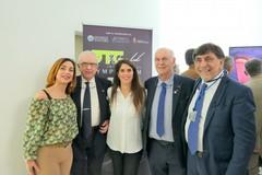 """Simposio internazionale su """"Ricerca e innovazione in chirurgia e implantologia"""" a Molfetta"""