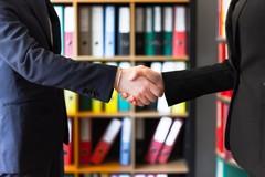 Imprese familiari tra proprietà e governance