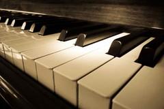 A Palazzo Beltrani omaggio alla Divina Commedia con un concerto di musica classica