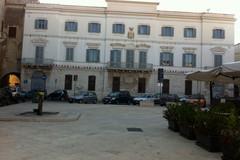 Piazza Cesare Battisti si trasforma in zona a traffico limitato