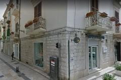 Furto in un negozio di via Zanardelli, arrestate due persone