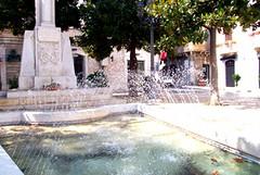 Piazza Libertà, si celebra oggi l'omaggio ai martiri
