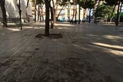 Via Andria e le promesse non mantenute dal sindaco Bottaro