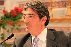 Palazzi a rischio crollo, Di Savino chiede uno screening