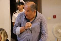 Provincia Bat, Pierpaolo Pedone è il nuovo vice presidente vicario