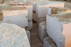 Trani città della pietra: una storia e tanto lustro