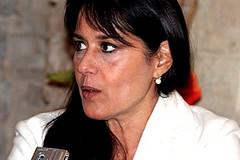 Revocata la sospensione dall'ordine per Pina Chiarello