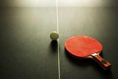Tennistavolo, due successi e una sconfitta nella prima di campionato